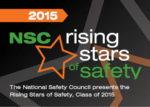 Rising Stars of Safety