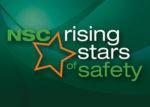 Rising Stars 2013