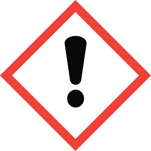 Hazard Alert Methylene Chloride 2016 02 21 Safety