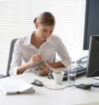 businesswoman-desk.jpg