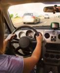lady-driving-copy.jpg