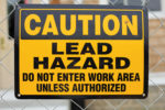lead-hazard.jpg