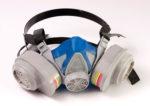 respirator.jpg