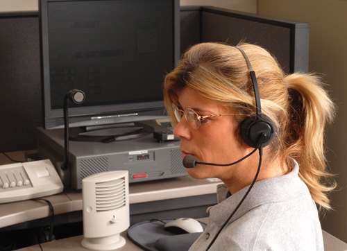 sh0616safetytipsdispatcher.jpg