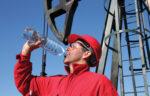 thirsty-worker.jpg