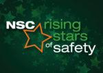 2014 Rising Stars