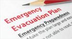 tip evac plan