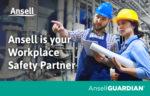 Ansell White Paper, Safety Partner