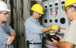Electrical Safety Solutions