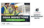 OSHA Inspections: Are You Prepared?