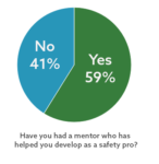 Poll: Have you had a mentor?
