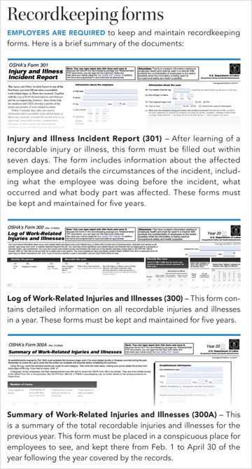 identify what information needs to be included in an accident report incident record and how to reco You can submit an online crash report using the online crash reporting system, provided to you as a courtesy by the colorado state patrol accident scene and the colorado state patrol called the tow truck, you should have received a colorado state patrol incident report form with the tow company's information on it.