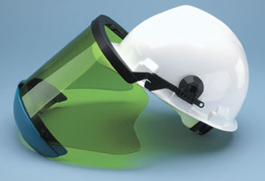Product Focus Head And Face Protection