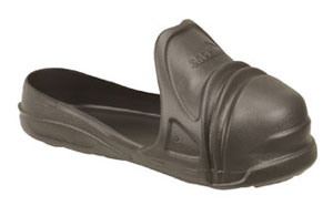 Slip Resistant Shoe Cover